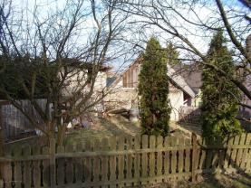 Prodej, pozemek, 279 m2, Huzová