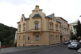 Prodej, byt 2+1, 77 m2, Mariánské Lázně, ul. Lidická