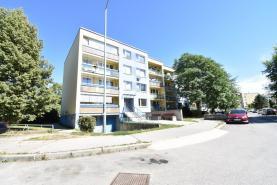 Prodej, byt 4+1, 86 m2, Praha 4