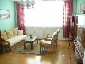 Prodej, byt 2+kk, 51 m2, Havířov, ul. Střední
