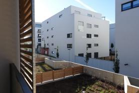 Pronájem, byt 1+kk, 34 m2, Olomouc, ul. Rokycanova