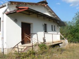 (Prodej, zemědělský objekt, 6658 m2, Březová u Hořovic), foto 3/13