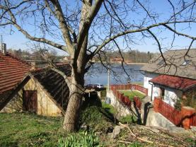 dům (Prodej, rodinný dům, 590 m2, Svojšice), foto 4/27