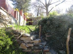 zahrada (Prodej, rodinný dům, 590 m2, Svojšice), foto 3/27