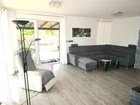 (Prodej, rodinný dům 6+kk, 542 m2, Velatice), foto 4/16