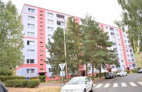 Prodej, byt 2+kk, 41 m2, Česká Lípa
