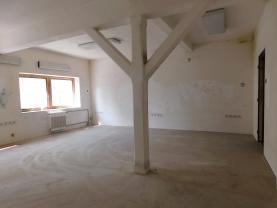 (Prodej, nájemní dům, 528 m2, Jablonec nad Nisou), foto 3/14