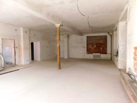 (Prodej, nájemní dům, 528 m2, Jablonec nad Nisou), foto 4/14