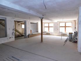 (Prodej, nájemní dům, 528 m2, Jablonec nad Nisou), foto 2/14