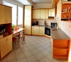 Prodej, byt 3+kk, 85 m2, Kopřivnice, ul. Kpt. Nálepky
