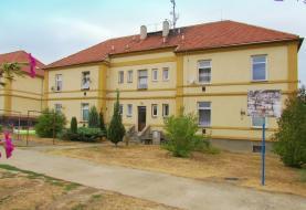 Prodej, byt 3+kk, 72 m2, Králův Dvůr