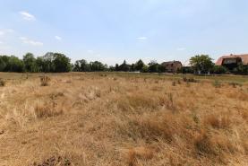 Prodej, stavební pozemek, 19431 m2, Ohrobec