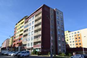 Prodej, byt 3+kk, Kladno, ul. Purkyňova