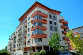 Prodej, byt 4+kk, 118 m2, Praha 10, ul. Mattioliho