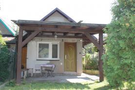 Prodej, chata, 18 m2, Frýdek - Místek, ul. Nad Cihelnou