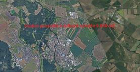 Prodej, pole, 9858 m2, Břeclav