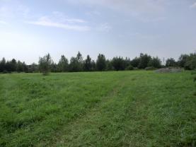 Prodej, komerční pozemek,37710 m2, Dobrá u Frýdku - Místku