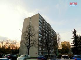 Prodej, byt 1+1, 30 m2, Praha 9, ul.Šestajovicka