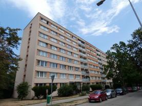 Prodej, byt 4+1, Kolín, ul. Dělnická