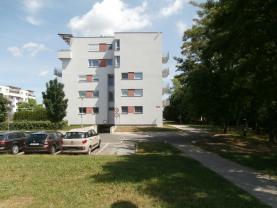 Prodej, byt 2+kk, 53 m2, Poděbrady