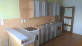 Prodej, byt 2+kk, Krnov, ul. U Ovčárny