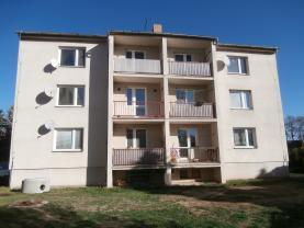 Prodej, byt 4+1, 97 m2, Vrbčany
