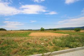 Prodej, stavební pozemek, 983 m2, Davle, Praha - západ