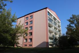 Prodej, byt 4+kk, 108 m2, Slaný, ul. Tomanova