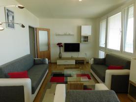 Prodej, byt 3+1, 74 m2, Praha 5 - Stodůlky, ul.Přecechtělova