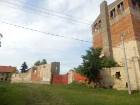 (Prodej, pozemek, 2002 m2, Mutějovice), foto 4/19