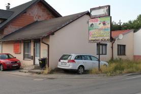 Prodej, rodinný dům 5+kk, Kostelec nad Labem