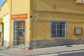 Pronájem, Obchod a služby, 35 m2, Český Brod