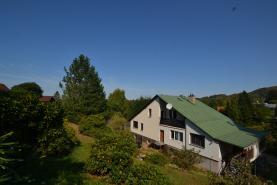 Prodej, rodinný dům, Liberec- Ruprechtice, ul. Kopeckého
