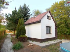 Prodej, chata, 360 m2, Kdyně, ul. Na Hájovně