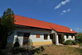 Prodej, rodinný dům, Skalice - Skalička