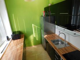 (Prodej, byt 3+1, 65 m2, Kladno), foto 2/19