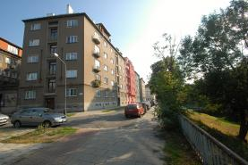 Prodej, byt 3+1, Olomouc, ul. Na Bystřičce