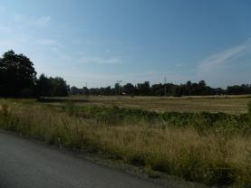 Podej, orná půda, 93 966 m2, Postoloprty