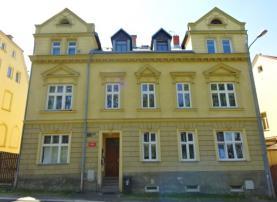 Prodej, byt 2+kk, Jablonec nad Nisou, ul. Pražská
