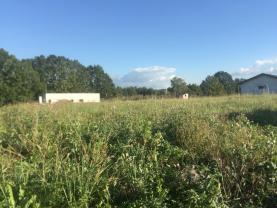 (Prodej, pozemek, 1057 m2, Rychvald), foto 4/7