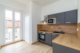 Prodej, byt 3+1, 129 m2, OV, Kladno, ulice Maroldova