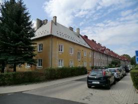 Prodej, byt 3+kk, 65 m2, Litvínov, ul. Wolkerova