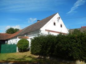 Prodej, zemědělská usedlost , Zavlekov