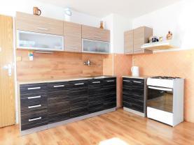 (Prodej, rodinný dům 5+1, 80 m2, Hlavno, Citice), foto 2/23