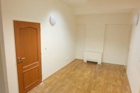 Pronájem, ordinace, 62 m², Poliklinika Kateřinská, Praha 2