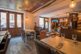 (Pronájem, restaurace, 208 m2, Praha - Smíchov), foto 2/16