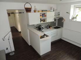 Prodej, byt 3+kk, 50 m2, Příbor, ul. Dukelská