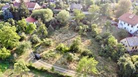 Prodej, zahrada 2476 m2, Kostelec nad Černými Lesy