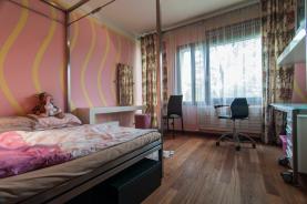 (Prodej, atypický byt 7+1 296 m2, Praha 6 - Bubeneč), foto 4/37
