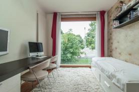 (Prodej, atypický byt 7+1 296 m2, Praha 6 - Bubeneč), foto 4/42
